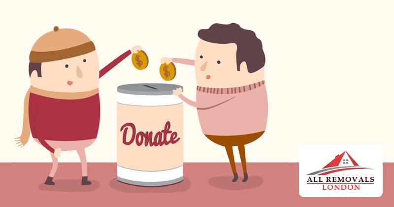 Charity Shops London   Directory