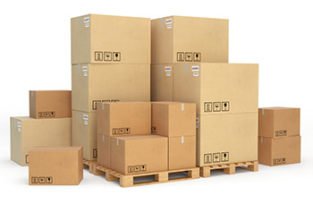 All Removals London - eBay Deliveries