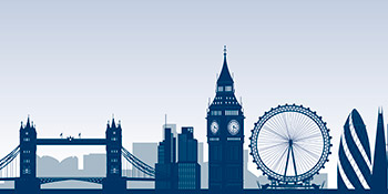 Removals Directory London - London Councils
