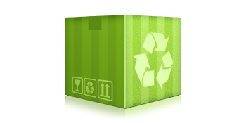 Removals Directory London - Recycling Centers London
