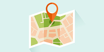 Removals Directory London - Who to inform about move?