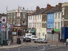 Willesden