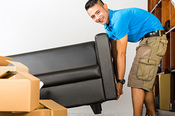 8 Terrific Tips to Follow When Moving Furniture