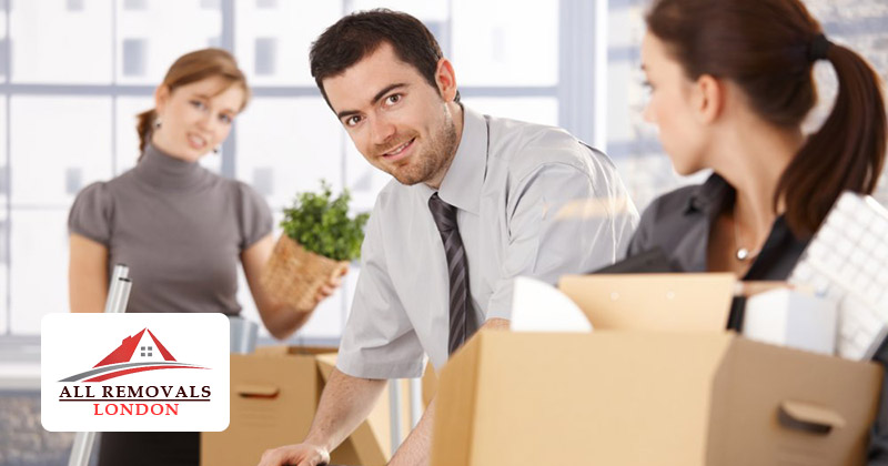 How to make your office relocation relaxing and a breeze to undertake
